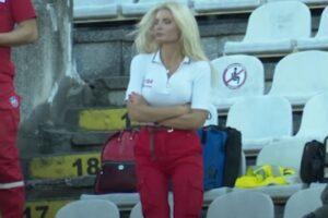 Jelena Bokić Archives - Raport.ba